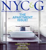 2014NYC&Gcovlr