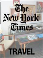 NYTTravel