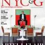 NYC&GcovLG thumbnail