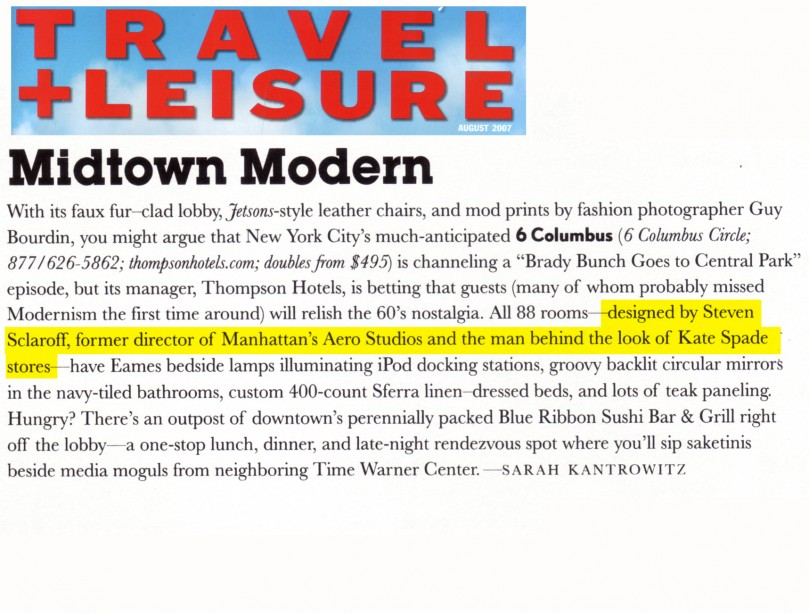 Tr&Leisure page2