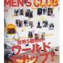 MensClubCovLG thumbnail