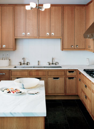 Alta Cabinetry