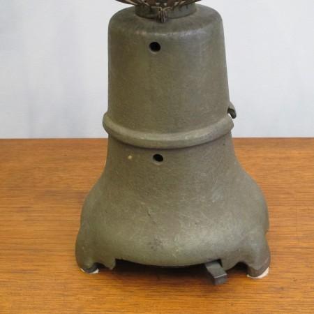 DA1743 - 4