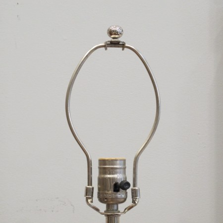 LT0500 - 6