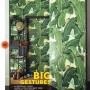 2012HB1 thumbnail