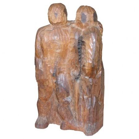 wood-sculpt5