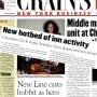 2001CrainsCovWEB thumbnail