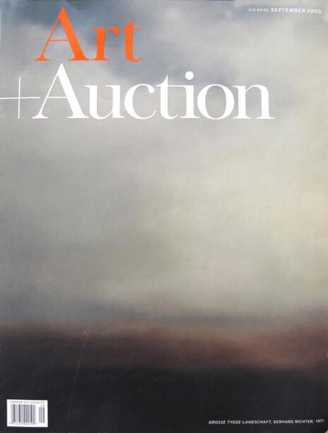 ArtAuctionCovLG