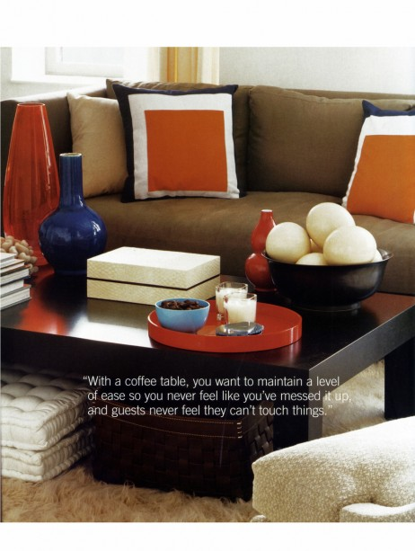 InStyleHome2