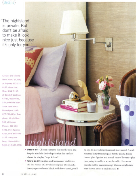 InStyleHome5