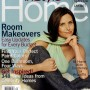 InStyleHome6 thumbnail