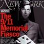 NYcov thumbnail