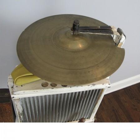 DA1937-5