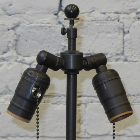 LT0360 - 4