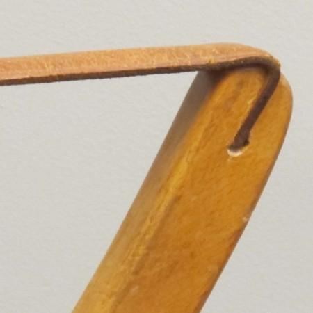 SA0134 - 7
